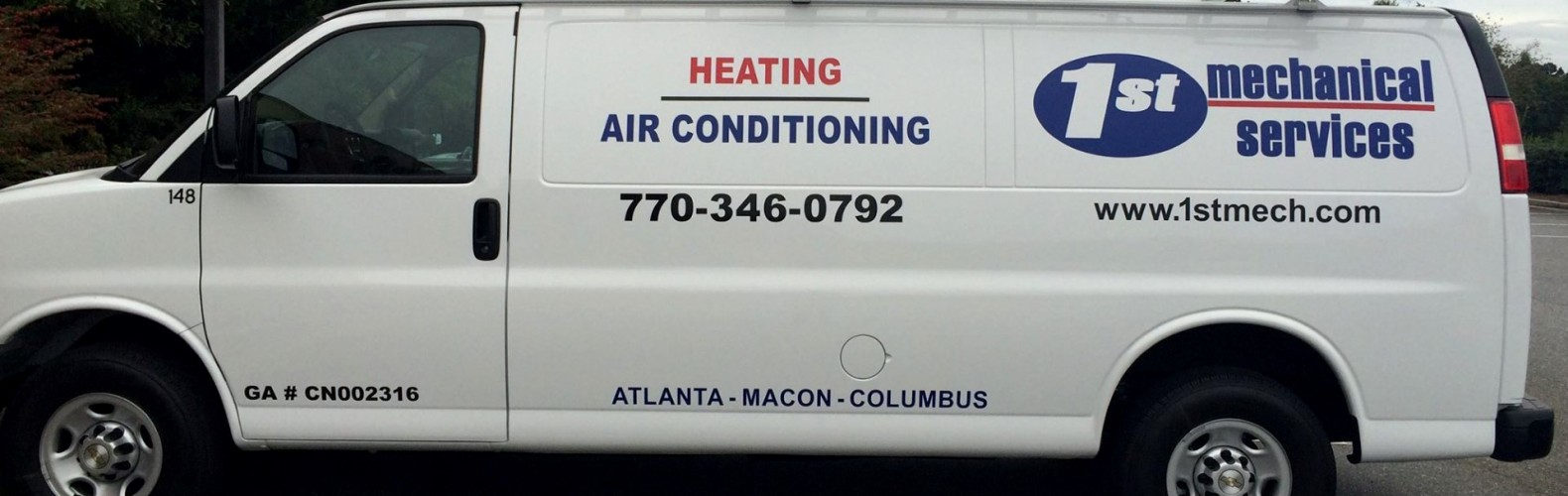 atlanta-hvac-maintenance
